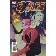Exiles---Volume-1---34