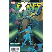 Exiles---Volume-1---47