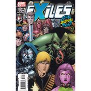 Exiles---Volume-1---75