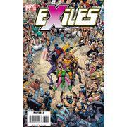 Exiles---Volume-1---86