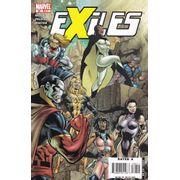 Exiles---Volume-1---88