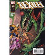 New-Exiles---05