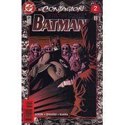 Detective-Comics---Volume-1---695