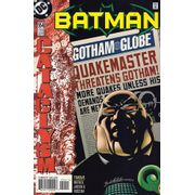 Batman---Volume-1---554