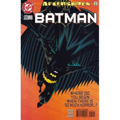 Batman---Volume-1---555