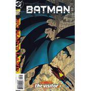 Batman---Volume-1---566