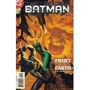 Batman---Volume-1---568