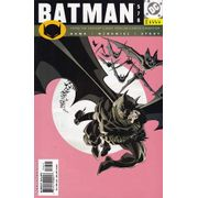 Batman---Volume-1---576