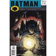Batman---Volume-1---577
