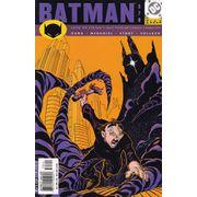 Batman---Volume-1---578