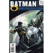 Batman---Volume-1---579