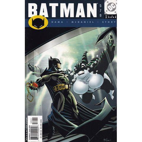 Batman---Volume-1---579