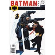 Batman---Volume-1---582