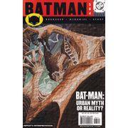 Batman---Volume-1---584