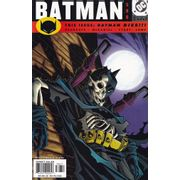 Batman---Volume-1---586