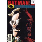 Batman---Volume-1---588