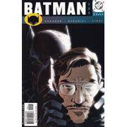 Batman---Volume-1---589