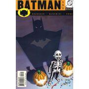 Batman---Volume-1---595