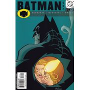 Batman---Volume-1---597