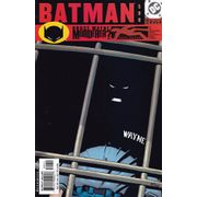 Batman---Volume-1---599