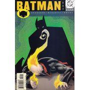 Batman---Volume-1---602