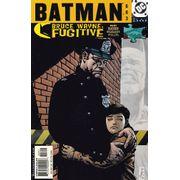Batman---Volume-1---603