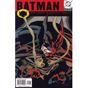 Batman---Volume-1---604
