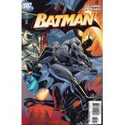 Batman---Volume-1---692