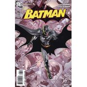 Batman---Volume-1---693