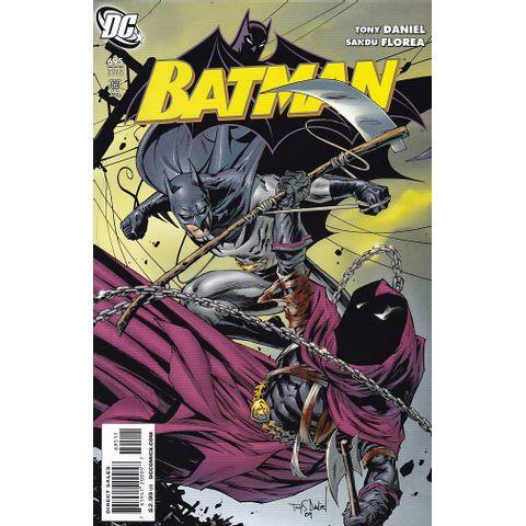 Batman---Volume-1---695