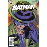 Batman---Volume-1---698
