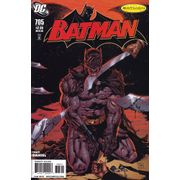 Batman---Volume-1---705