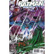 Batman---Volume-1---709