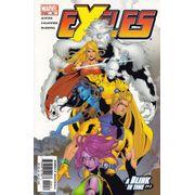 Exiles---Volume-1---44