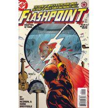 Flashpoint---2