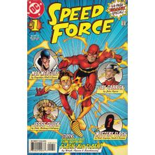 Speed-Force---1
