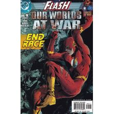Flash-Our-Worlds-at-War---1