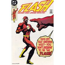 Flash---Volume-2---034