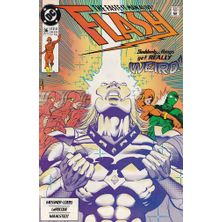 Flash---Volume-2---036