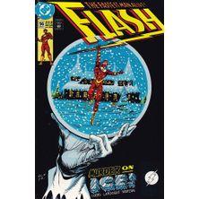 Flash---Volume-2---056