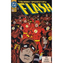 Flash---Volume-2---074