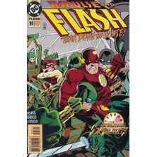 Flash---Volume-2---095