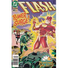 Flash---Volume-2---096