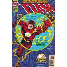 Flash---Volume-2---099