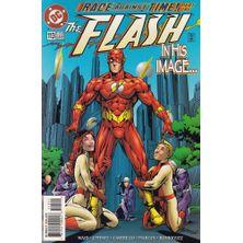 Flash---Volume-2---113