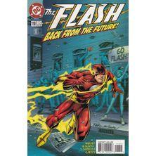 Flash---Volume-2---118