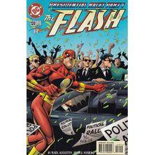 Flash---Volume-2---120