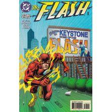 Flash---Volume-2---122