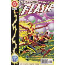 Flash---Volume-2---146