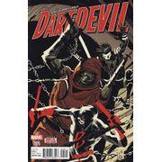 Daredevil---Volume-5---05